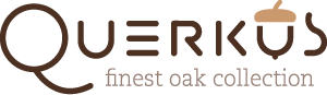 Querkus - Finest Oak Collection