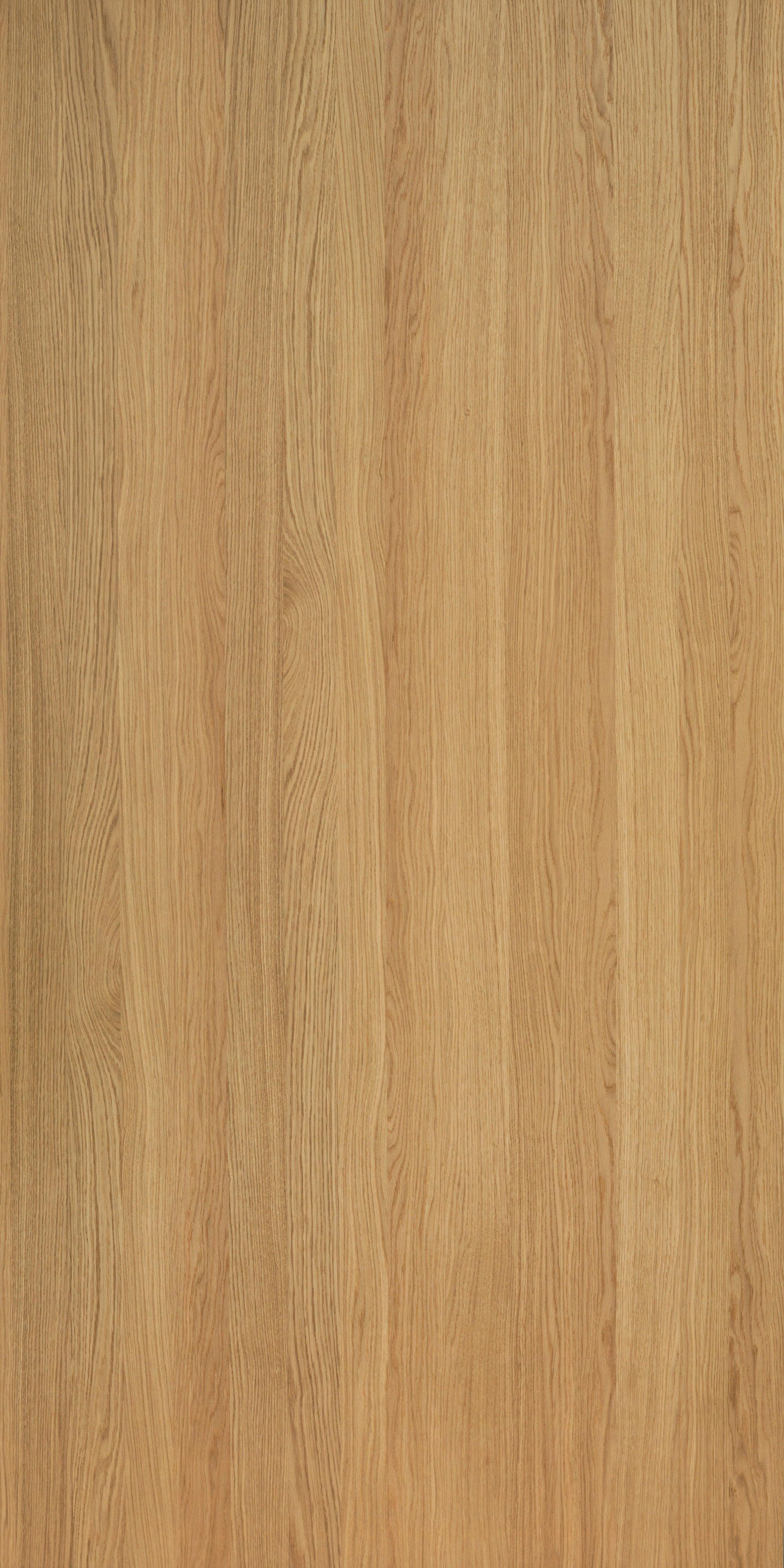 oak natural querkus by decospan. Black Bedroom Furniture Sets. Home Design Ideas