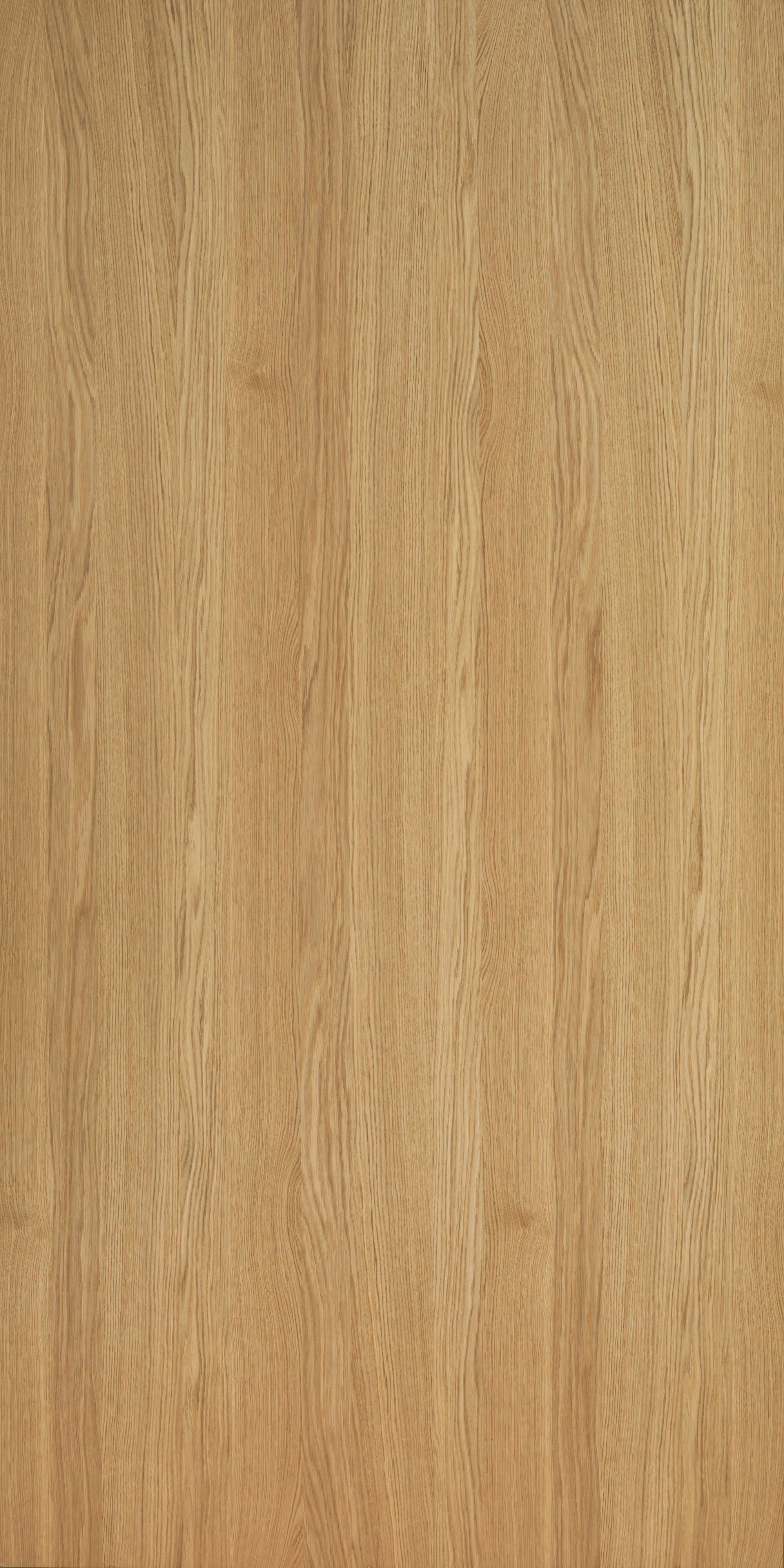 Oak Natural Querkus By Decospan